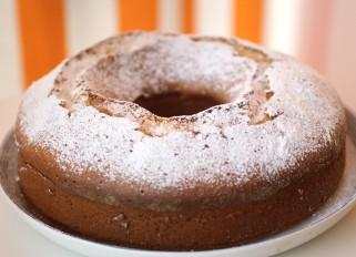 Cake 'Mia'