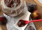 Bacon Fig Jam