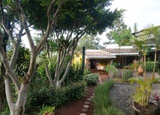 La Villa Bonita