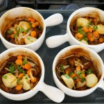 Irish Lamb Stew with Vegetables-3